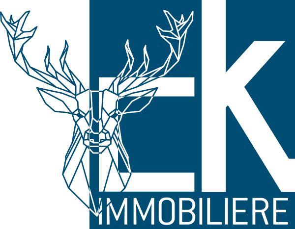 CK Immobilière